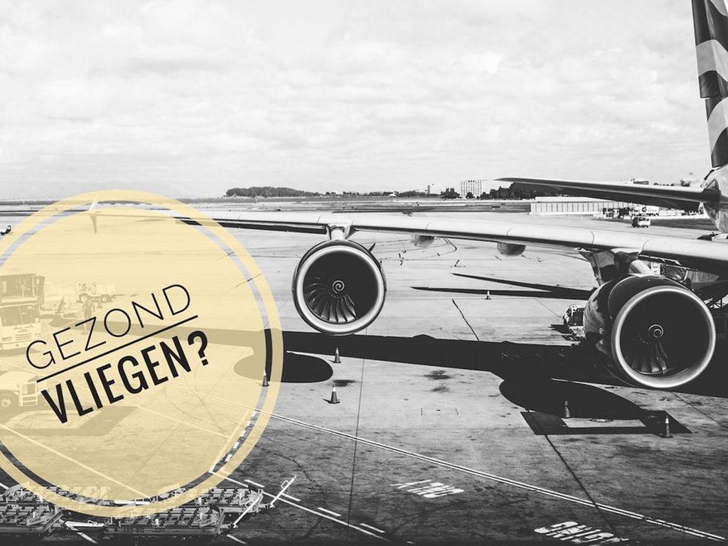 5 tips om gezond te eten in het vliegtuig   Healthy Wanderlust
