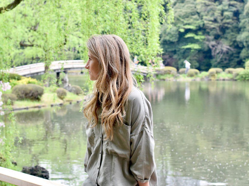Japan | 5 x waarom jij naar Japan moet! | Reis tips