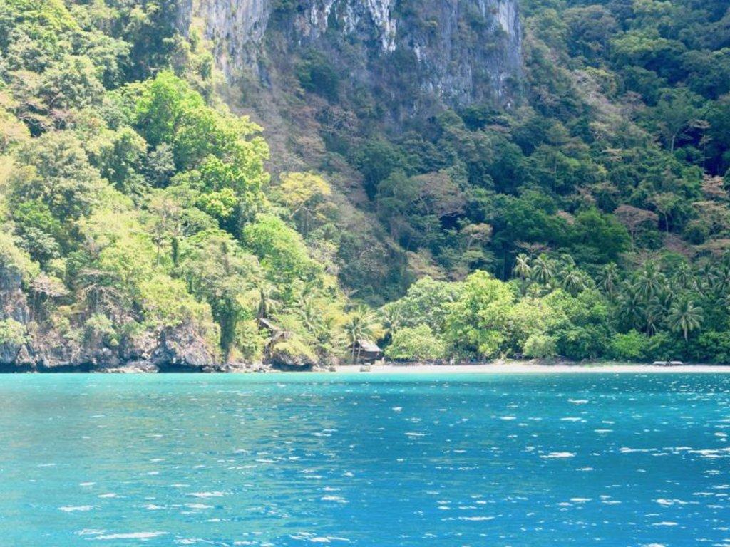 Eiland hoppen in de Filipijnen | Vakantie naar de Filipijnen tips