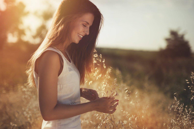 Perfectionisme loslaten | Waarom en hoe doe je dit? | Healthy Wanderlust