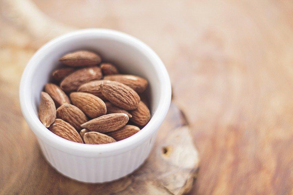 Goede eiwitten | Wat zijn goede eiwitbronnen? | Eet gezond