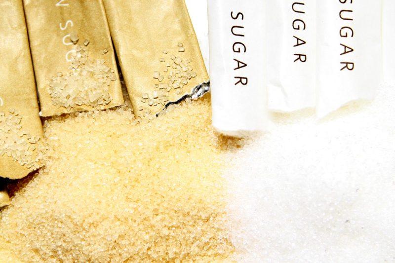 Suiker | welke suikervervangers zijn gezond?