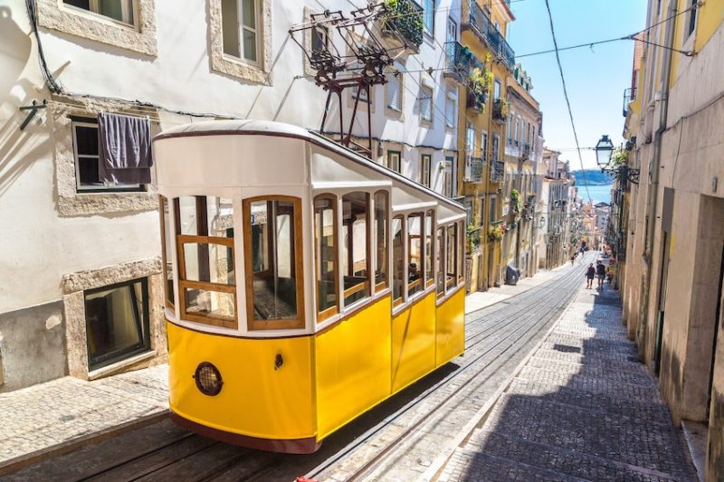 Lissabon tips | Wat te doen in Lissabon, Portugal