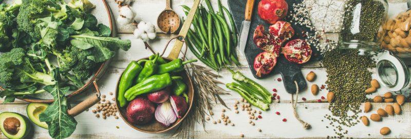 10 tips om af te vallen | Op een liefdevolle manier | Healthy Wanderlust