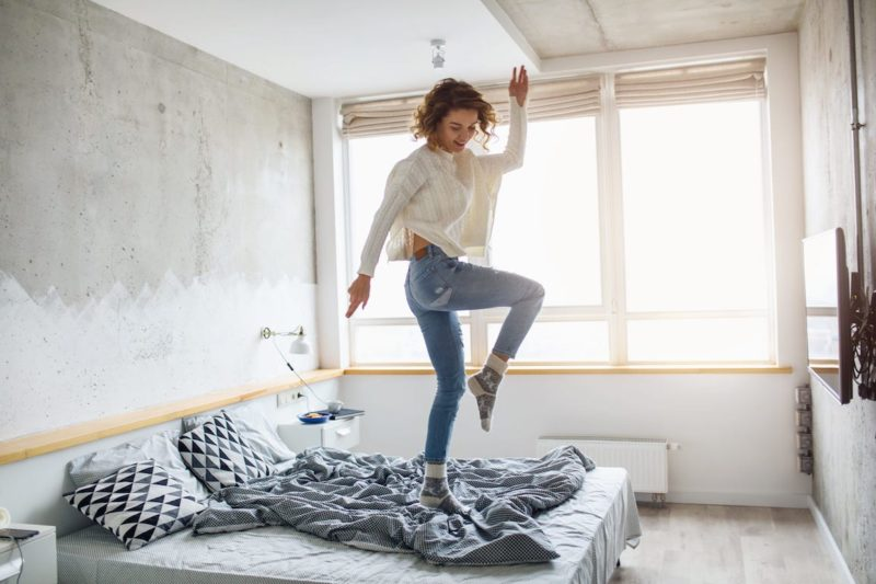 Leven volgens jouw vrouwelijke energie | Menstruatie cyclus