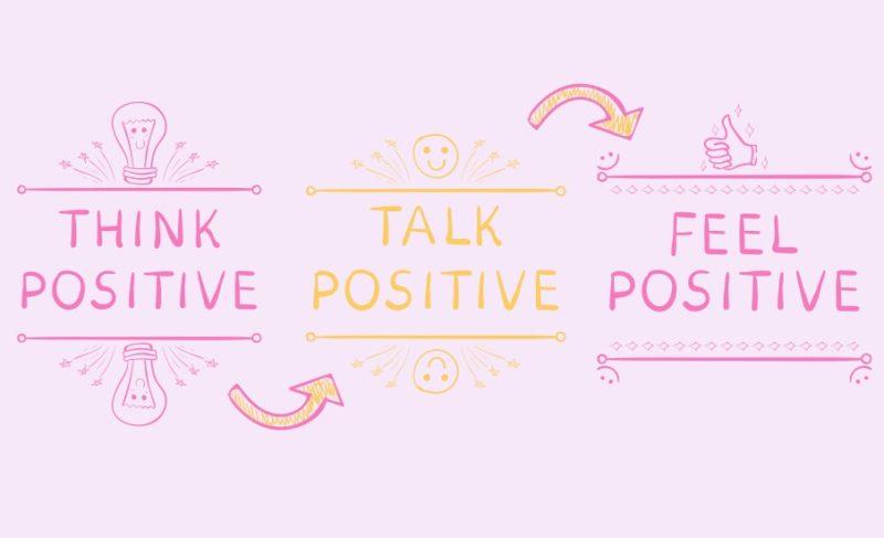 De kracht van taal   Gastblog Lotte Vonk